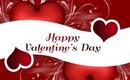 Happy Valentines Day 2014