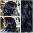 HairByTaylre