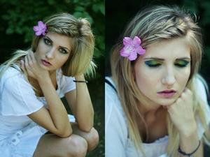 www.nonsenzz.blogspot.com www.helsonik.blogspot.com