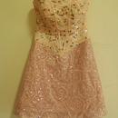 Short Prom Dresses...