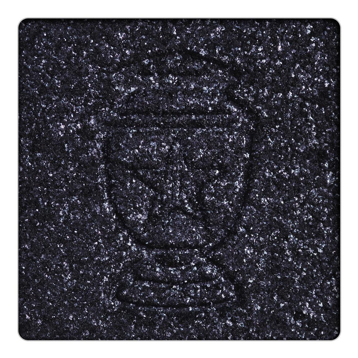Jeffree Star Cosmetics Artistry Singles Angel of Death alternative view 1.