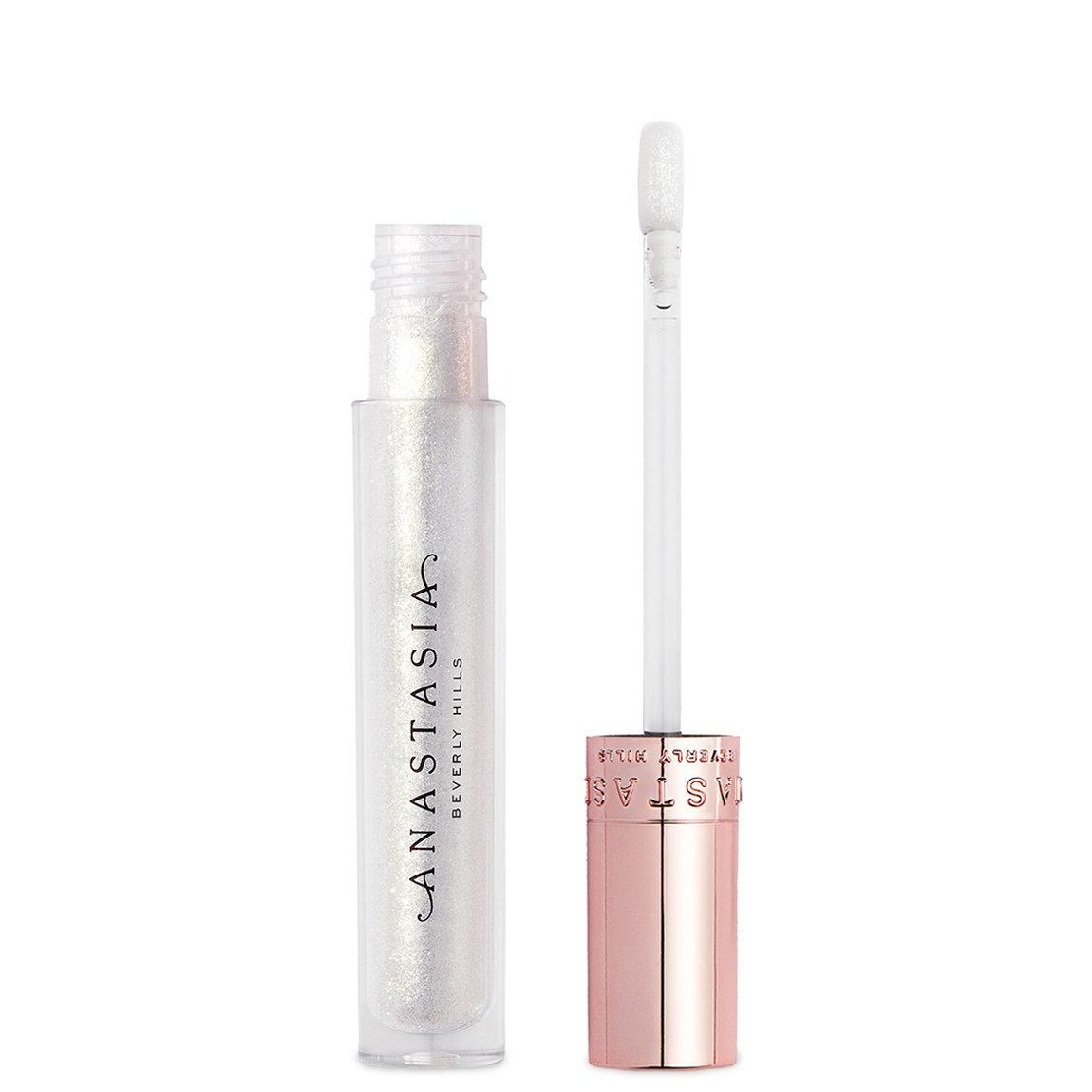 Anastasia Beverly Hills Honey Diamond Lip Gloss alternative view 1 - product swatch.