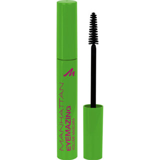 MANHATTAN Eyemazing Volume Mascara