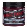 Manic Panic Classic Cream Formula Fuschia Shock