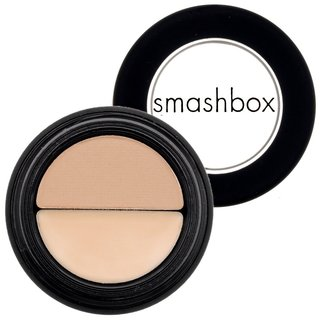 Smashbox Brow Tech
