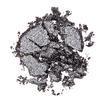 Stila Jewel Eye Shadow Black Diamond
