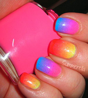 For more info please visit my blog www.wonderland-nails.blogspot.com