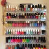 My Nailpolish Rack!