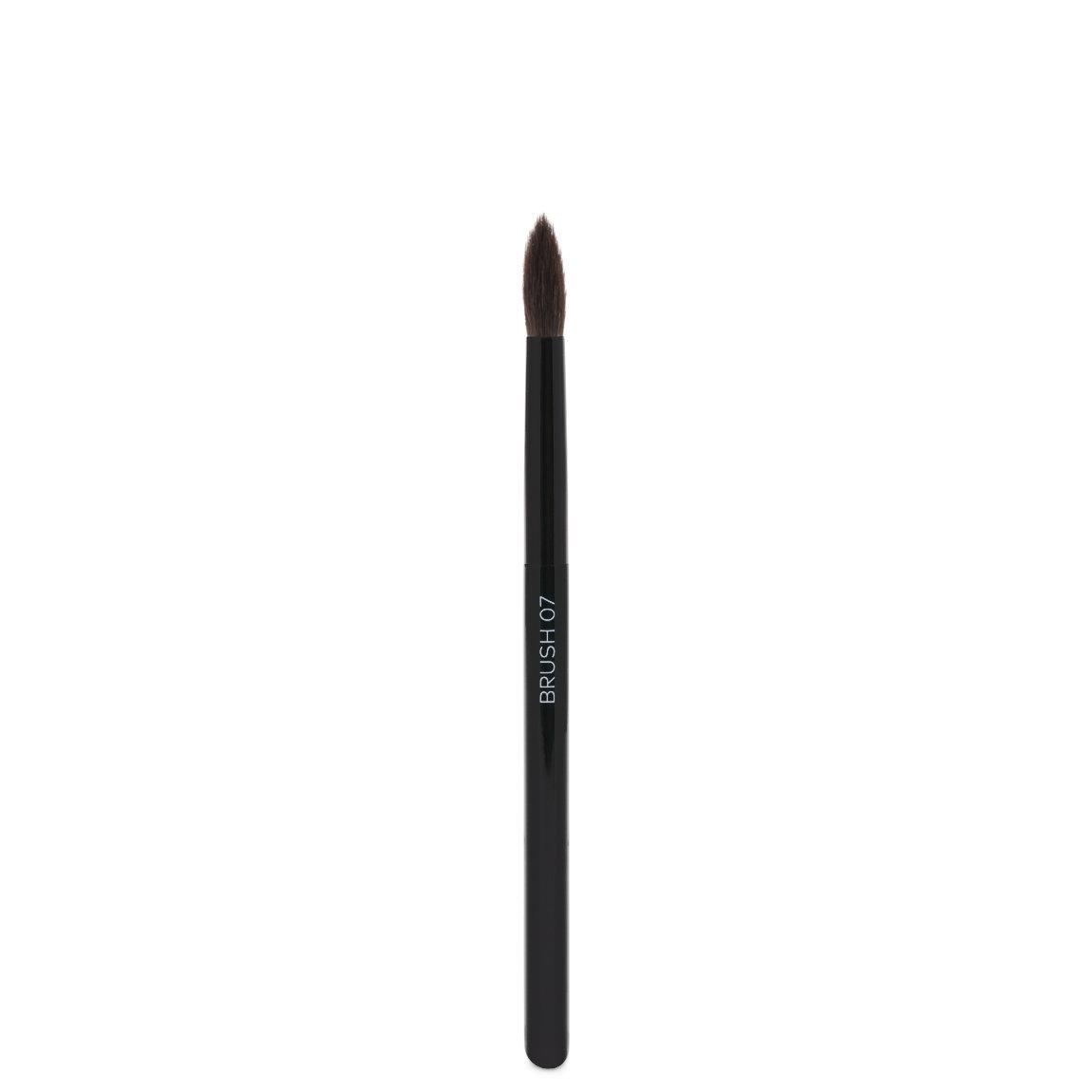 Beautylish Presents Yano Series Brush 07 Tapered Eyeshadow alternative view 1 - product swatch.