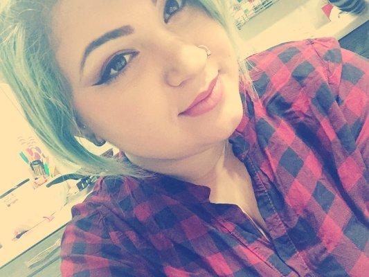Ylenia S.