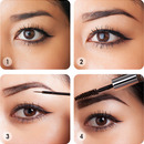 How to get gorgeous brows