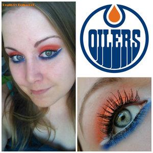 http://deathbypolkadot.com/edmonton-oilers-makeup/