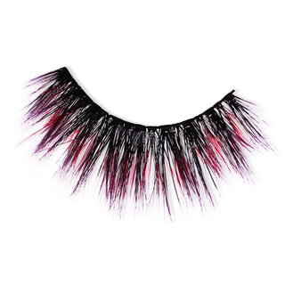 Lit Lashes Let's Get It On