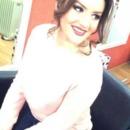 Albanian beauty!