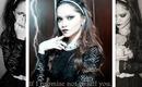 Hallooween : Goth Tutorial