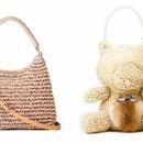 Cheap Chanel Bags