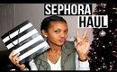 Sephora Haul | Beauty + Skincare ♡