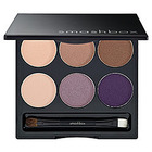 Smashbox Smashbox Classifeyed Eye Shadow Palette
