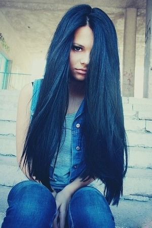 should i dye my hair beautylish