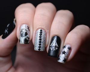 http://www.xoxoalexisleigh.com/2012/11/diamonds-skulls-unicorn-lets-not-forget.html