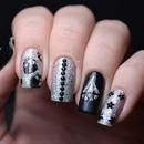 Diamonds and Skulls
