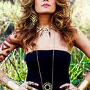 BeautyMarked by Micaela