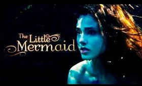 The little mermaid [2017] (FULL MOVIE)