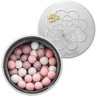 Guerlain Meteorites Illuminating Powder - Perles D'Or