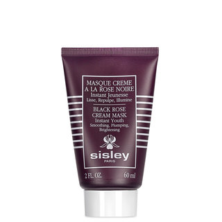Sisley-Paris Black Rose Cream Mask