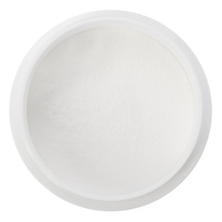 Face & Body Powder