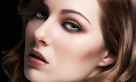 How To Give Yourself Chiseled Features