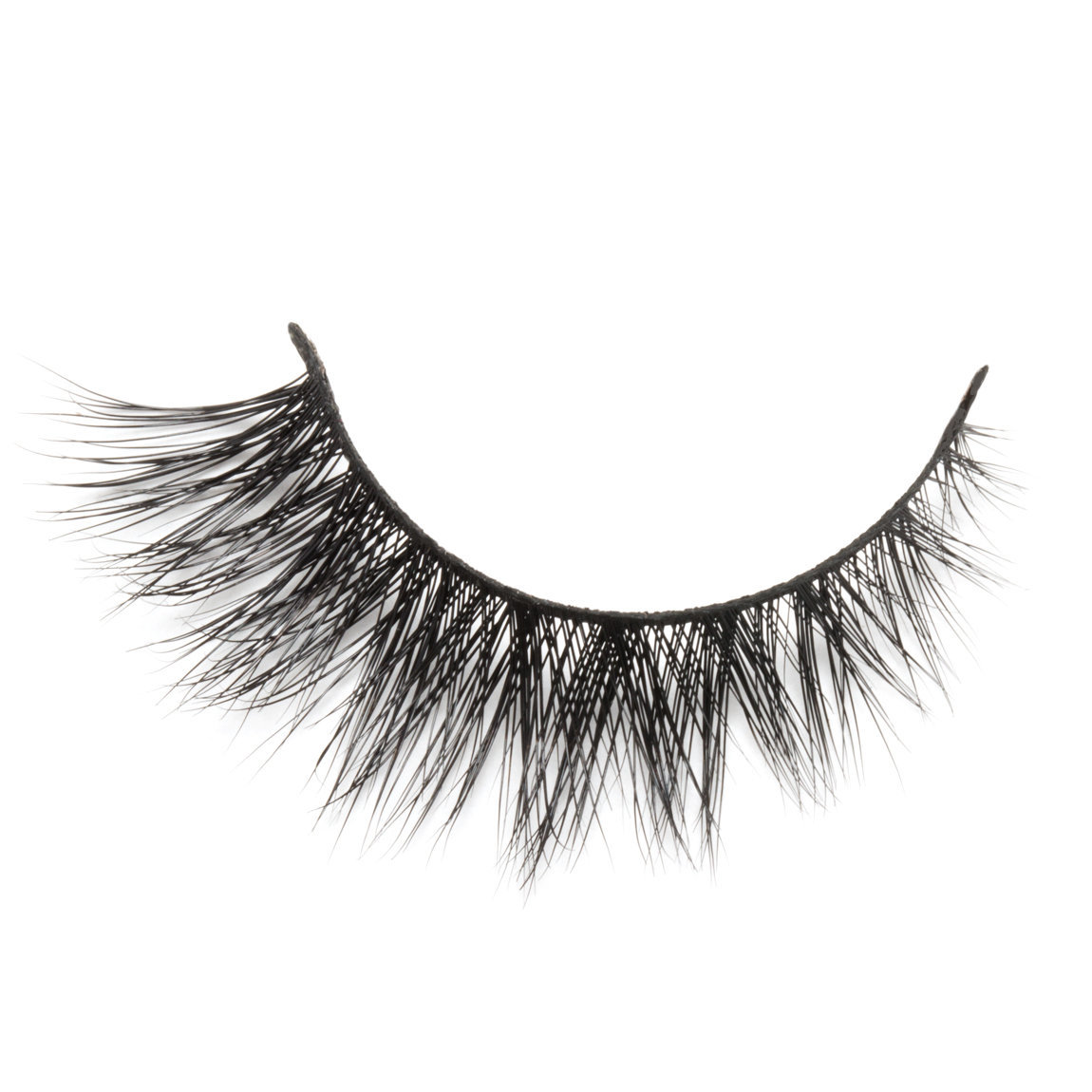Velour Lashes Take It, and Go! product smear.