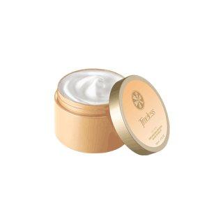 Avon Timeless Perfumed Skin Softener