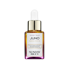 Juno Essential Face Oil