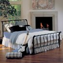 Hillsdale Beds for Beauty and Comfort