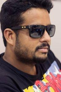 Arjun Z.