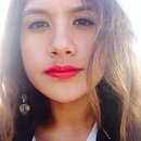 Red lipstick 💋