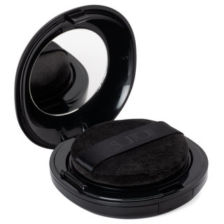 Surratt Beauty Diaphane Loose Powder Compact