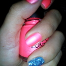 Caviar Nails By: DuQuEsA MAke Up