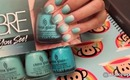 China Glaze Ombre Kit - Spring Nails