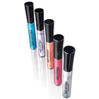 Collection  Glam Crystals Dazzling Gel Liners