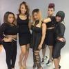 Pala Hair Studio Team!
