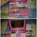 New Make Up ;)