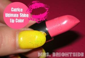 http://makeupfrwomen.blogspot.com/2012/04/catrice-mrs-brightside-xoxo.html
