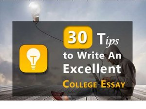 However, if you go for essay help from some unauthentic service providers you might end up getting a plagiarised work that can put whole your career on stake. You may also get a work with full of errors as authentic companies hire cheap writers who do not know how write an essay.  We also provide unlimited revision facility. Once you get the work you can ask your writer to revise it for you as many times as you want. Writers are bound to work with students until they are extremely satisfied. As students are communicate with the writers directly they can ask https://writingsessay.com/ writers to send the essay chapter by chapter so that students can also get the chapters approved from their teachers.   Incase, you have already written your essay and need help with the editing. Our experts can also amend your essay as per your essay supervisor's feedback. We will give your essay a professional look in all aspects and check the grammar, spellings, sentence structure and research work. We will edit all the compulsary parts of your essay.   Students from different parts of the work have taken the essay help from us and once they use our services they like to keep coming back to us for academic assitance. Most of our customers are returning customers or they are refferred to us by our existing customers.