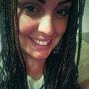 braids addict
