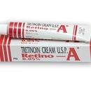 Retin A 0.05%, Anti Aging, Acne, Anti Scar