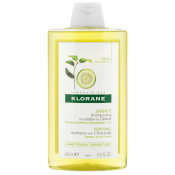Klorane Shampoo with Citrus Pulp