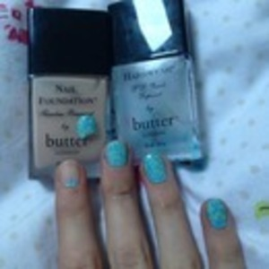 Photo of product included with review by Madeleine O.