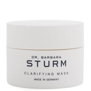 Dr. Barbara Sturm Clarifying Mask
